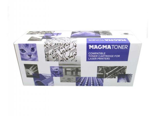 CART. MAGMA PCANON LBP 2900 y 3000