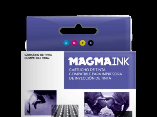 CART. MAGMA COLOR PCANON iP118018801980200258026802900 MP145150198228476 MX308X318 JX200201