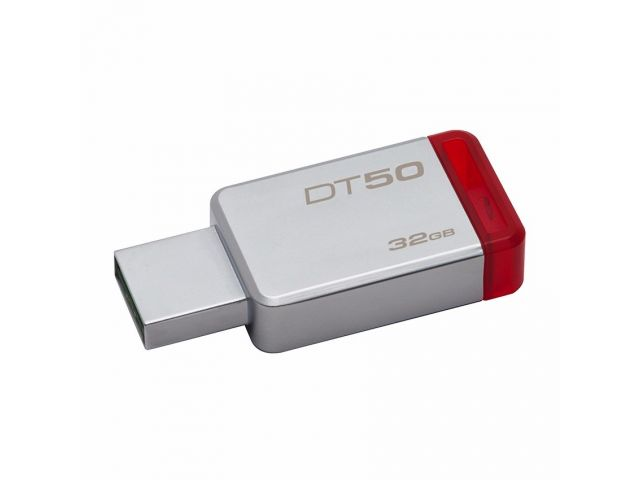 PENDRIVE KINGSTON 32GB 3.0