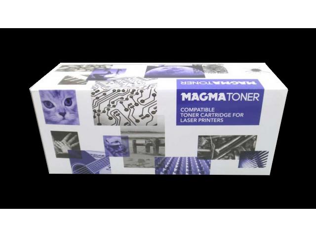 CART. MAGMA PH LaserJet Pro M15a M15w M28a M28w M29