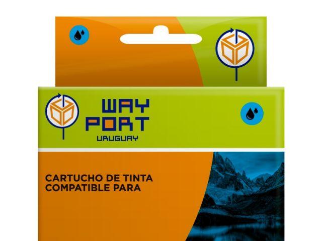 CART. CYAN PCanon PIXMA mg6850 mg6851 mg6852 mg5750 mg5751 mg5752 mg7750