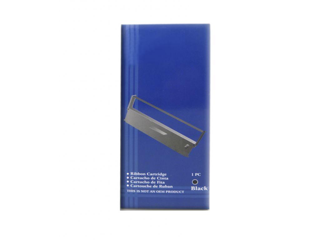 CINTA P/EPSON FX 1050/1170/1180 - 2500 A LQ1000 PRINTER