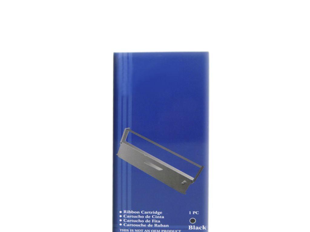 CINTA P/EPSON LX 300/LX810/880/ FX70/80/850/LQ800