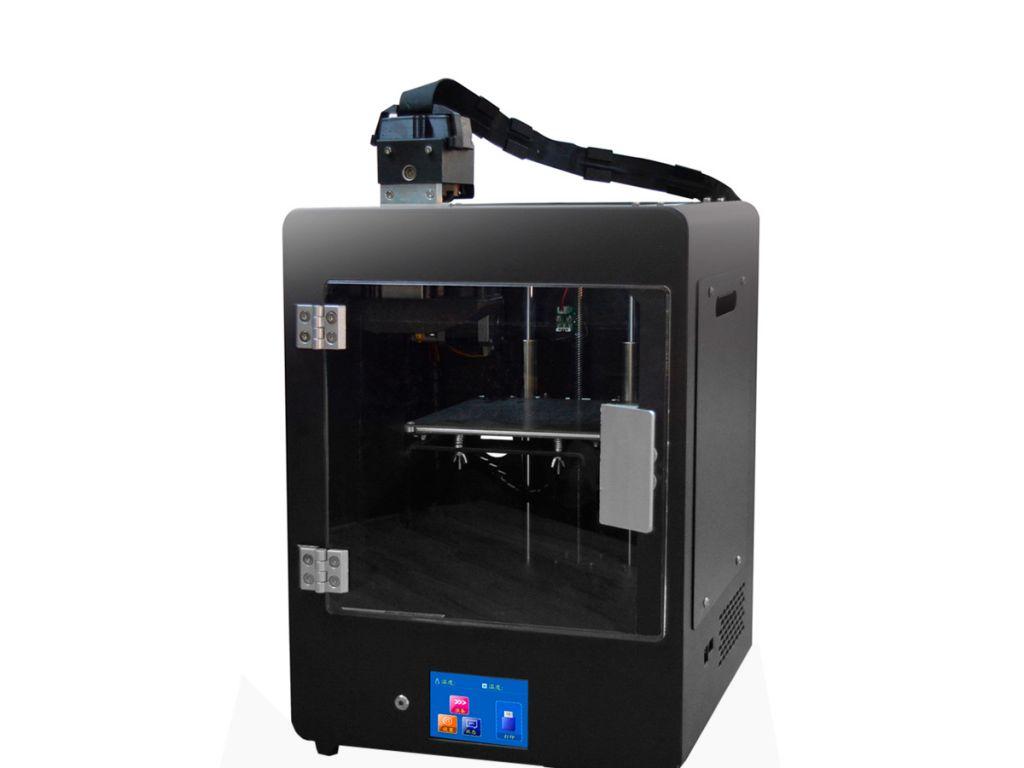 IMPRESORA 3D - MAKERPI M14