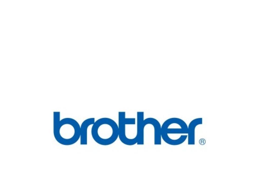 CART. ORIG. BLACK P/BROTHER DCP-J152W /J245/J470DW/MFC650/MFC-J870
