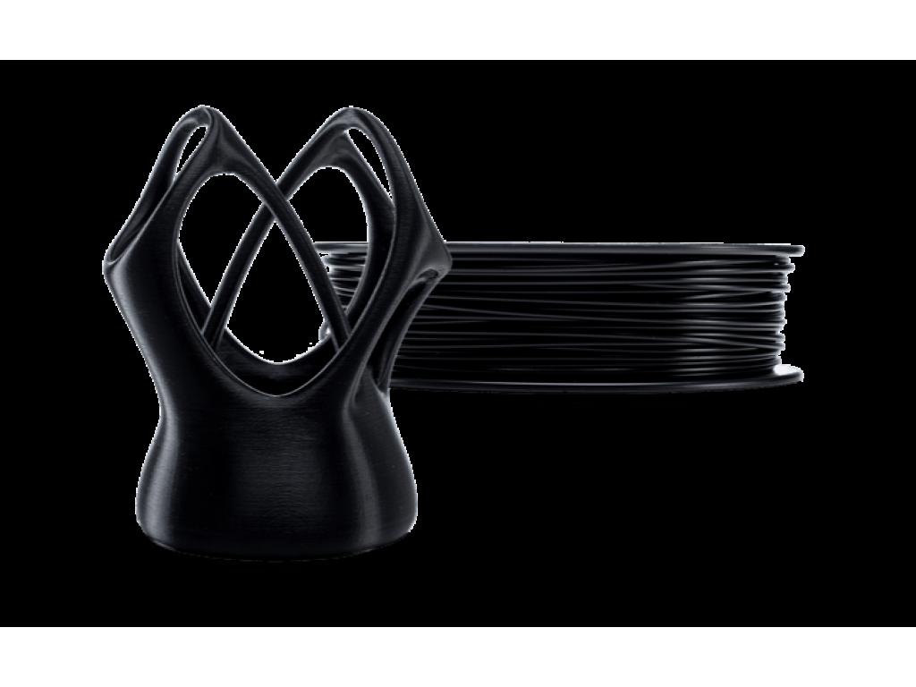 FILAMENTO ULTIMAKER ABS 750GR 3 MM  BLACK