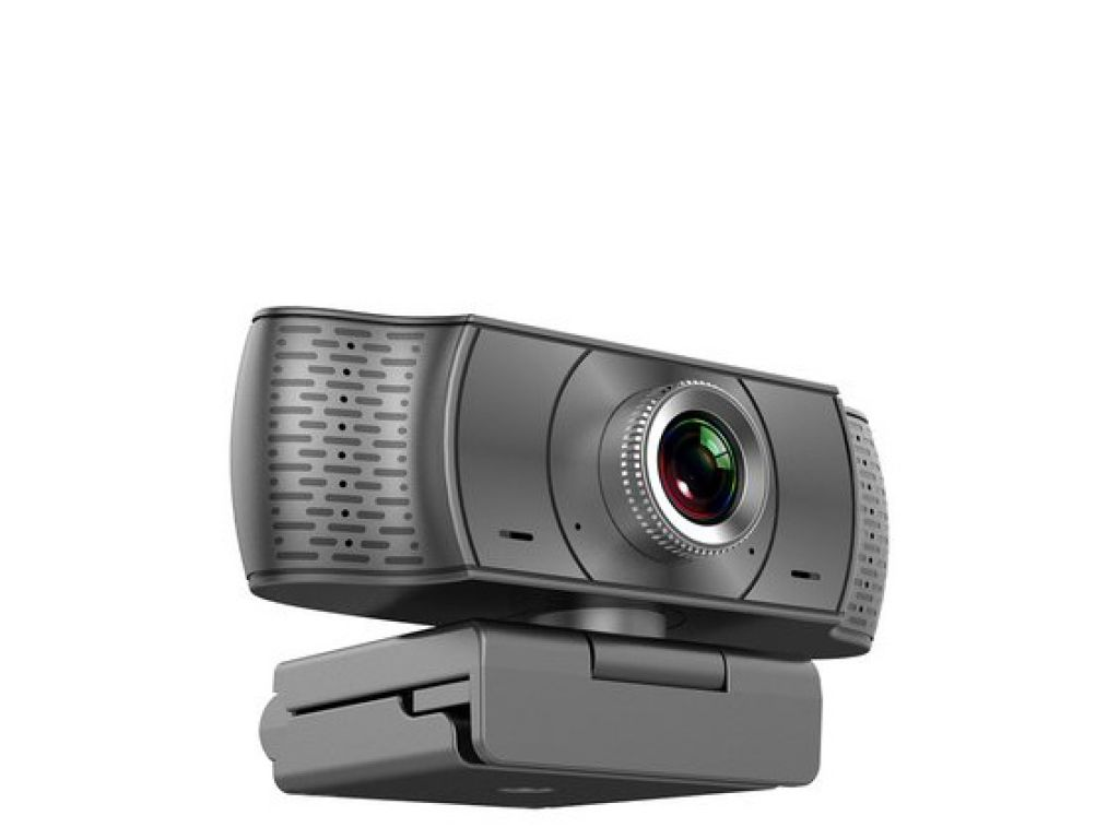 CAMARA WEB HAVIT HD C/MICROFONO INTEGRADO CABLE USB 2.0